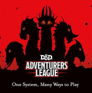 Dungeons Dragons Encounters Millennium Games
