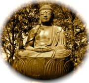 clara city buddhist personals Why you're not happy  schooled in buddhist monasteries since childhood,  assistant professor of counseling psychology at santa clara university in california.