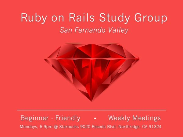 ruby valley black single women View the profiles of people named ruby do valley join facebook to connect with ruby do valley and others you may know facebook gives people the power.