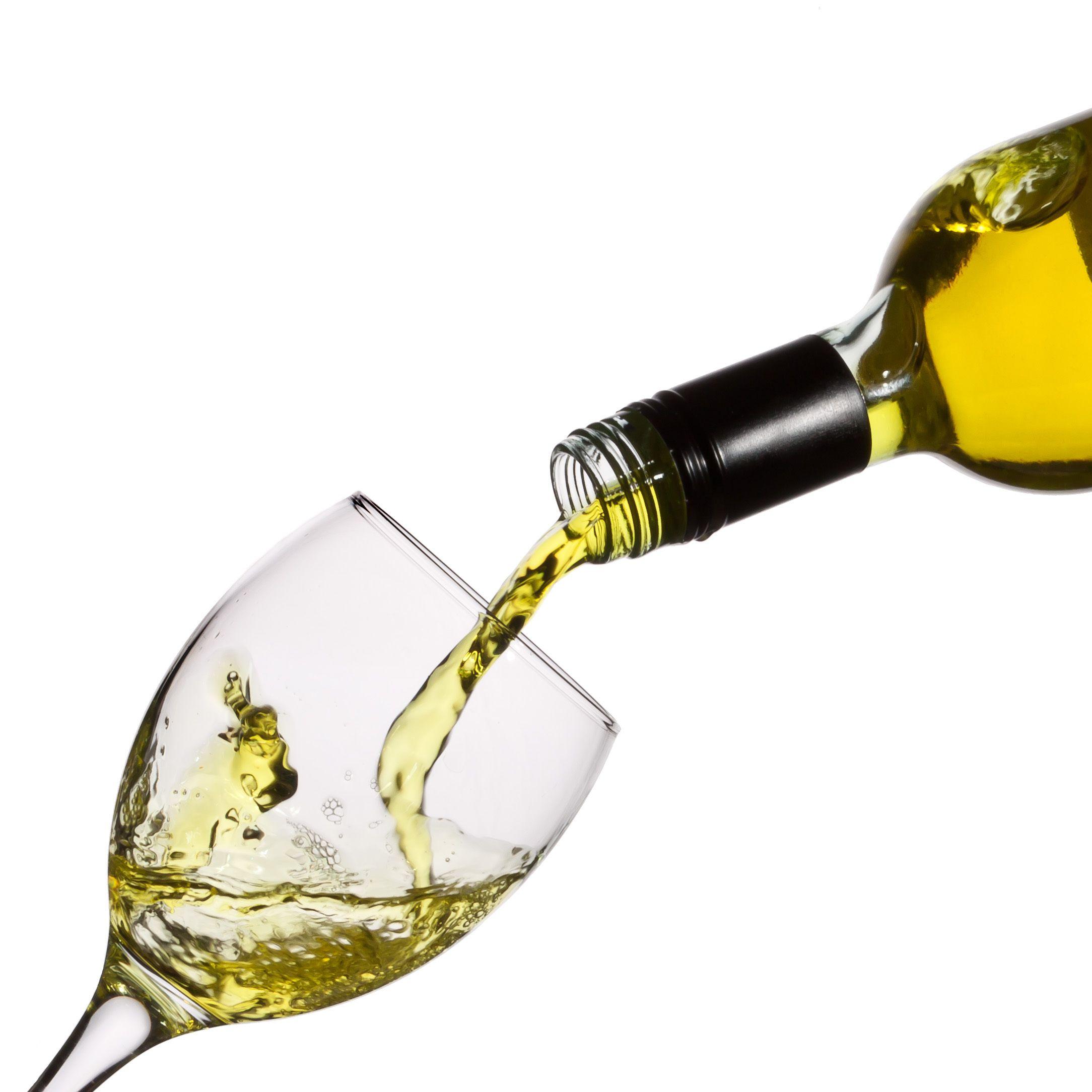 Алкогольная зависимость.стадии.клиника.степени тяжести