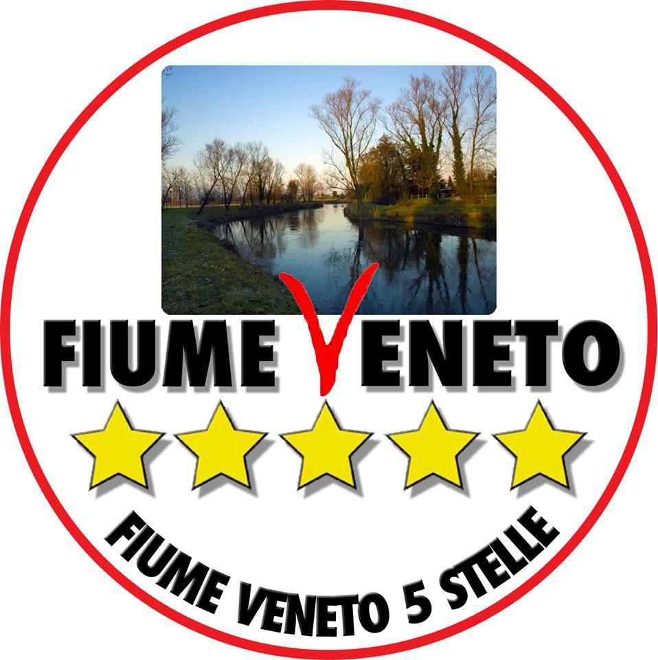 Movimento 5 stelle fiume veneto fiume veneto pn meetup for Esponenti movimento 5 stelle