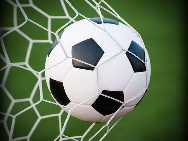 Резултат с изображение за football soccer