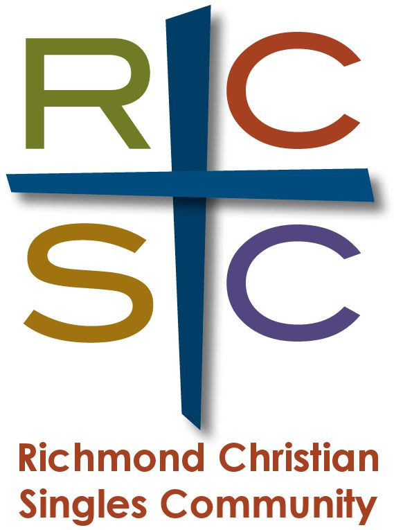 richmond christian singles