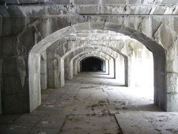 fort totten single women After a four-year battle, the parks department has agreed to allow the center for the women of new york to use one of its buildings as headquarters at fort totten.