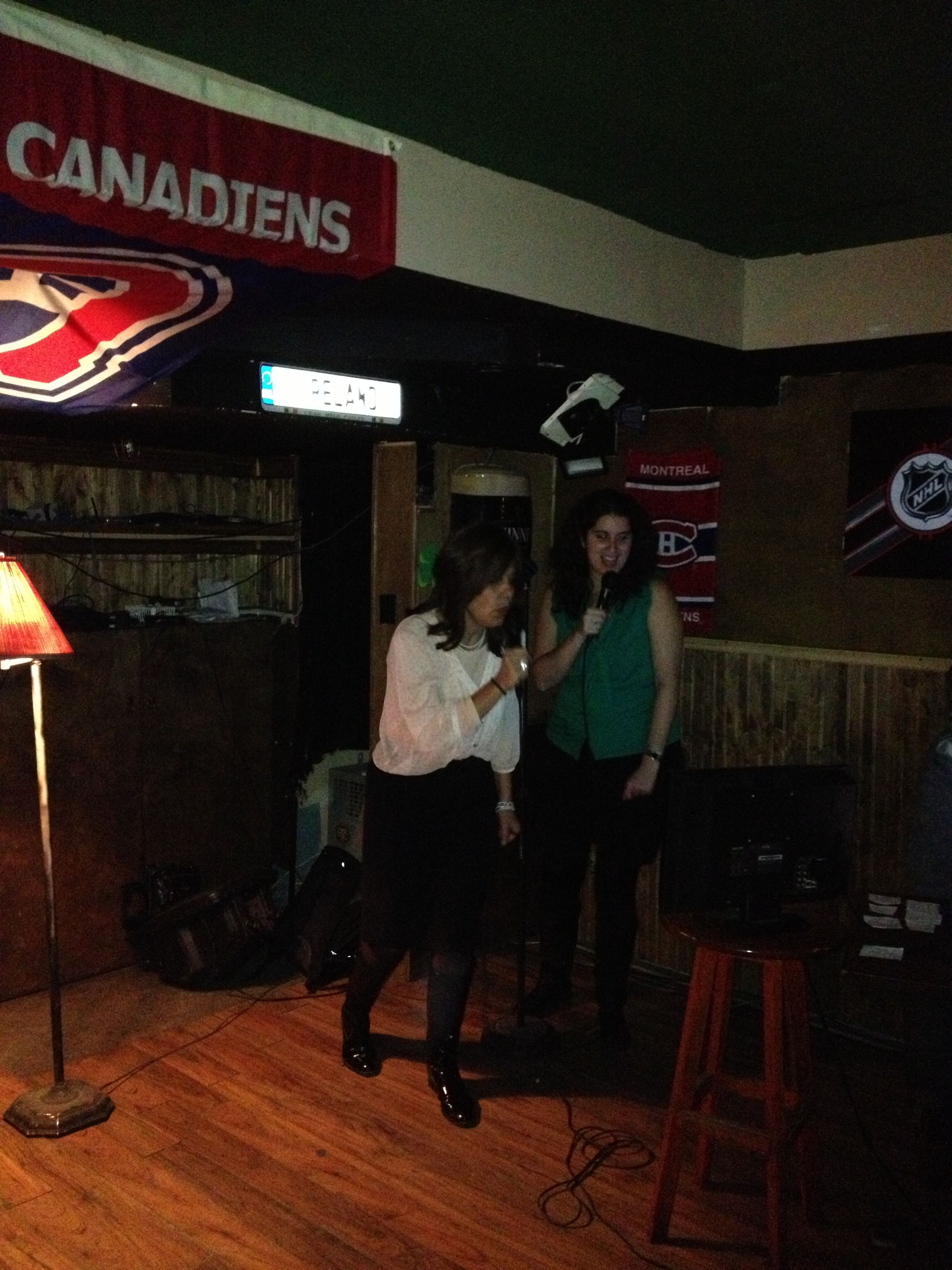 jewish singles meetup montreal Meet other jewish singles near you be part of this group if you want to get invited to several montreal jewish singles events like speed dating, wine and.