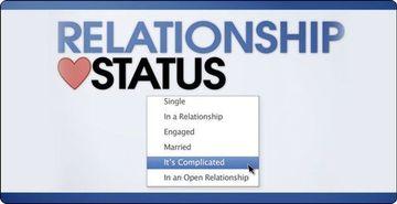 Is online dating sad yahoo-in-Omakir
