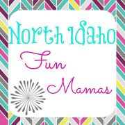 north idaho fun mamas