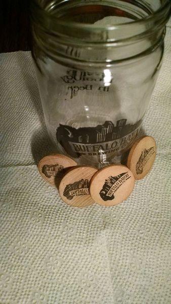 Buffalo Bayou Brewery Run