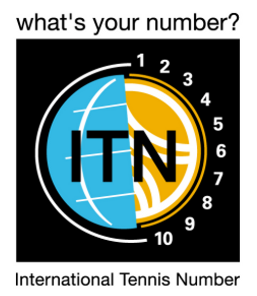 how to get your itn number