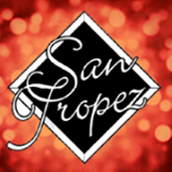 San Tropez Dance School West Island