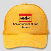 san diego senior singles Search for local senior singles in san francisco online dating brings singles together who may never otherwise meet it's a big world and the seniorpeoplemeetcom community wants to help you connect with singles in your area.