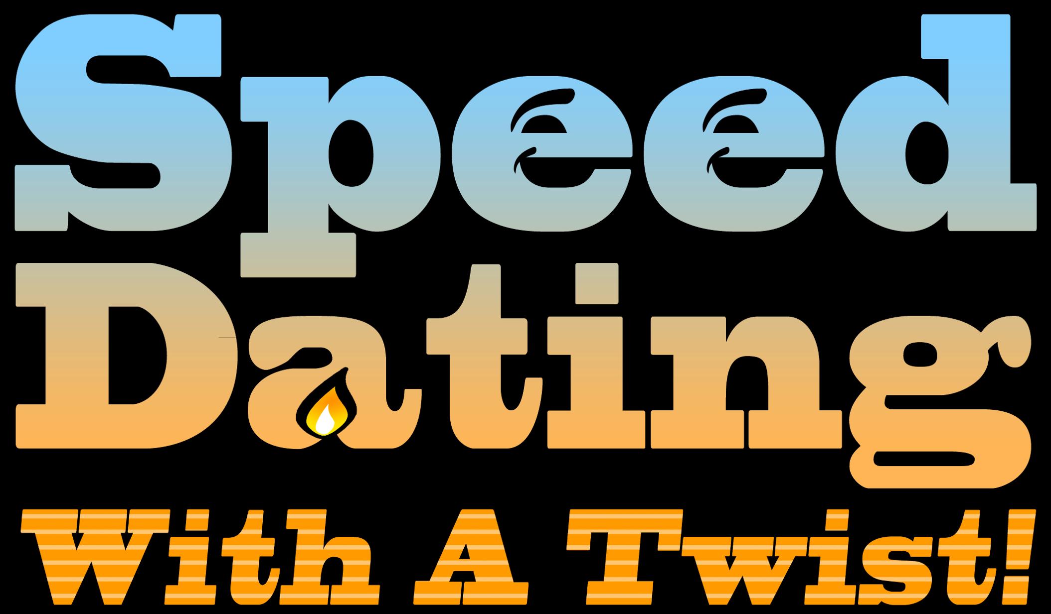 speed dating toronto jewish