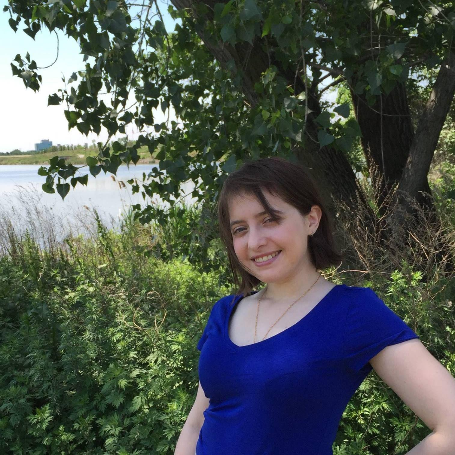 neilton jewish singles Matchmate canadian free online dating sites to meet singles nearby.