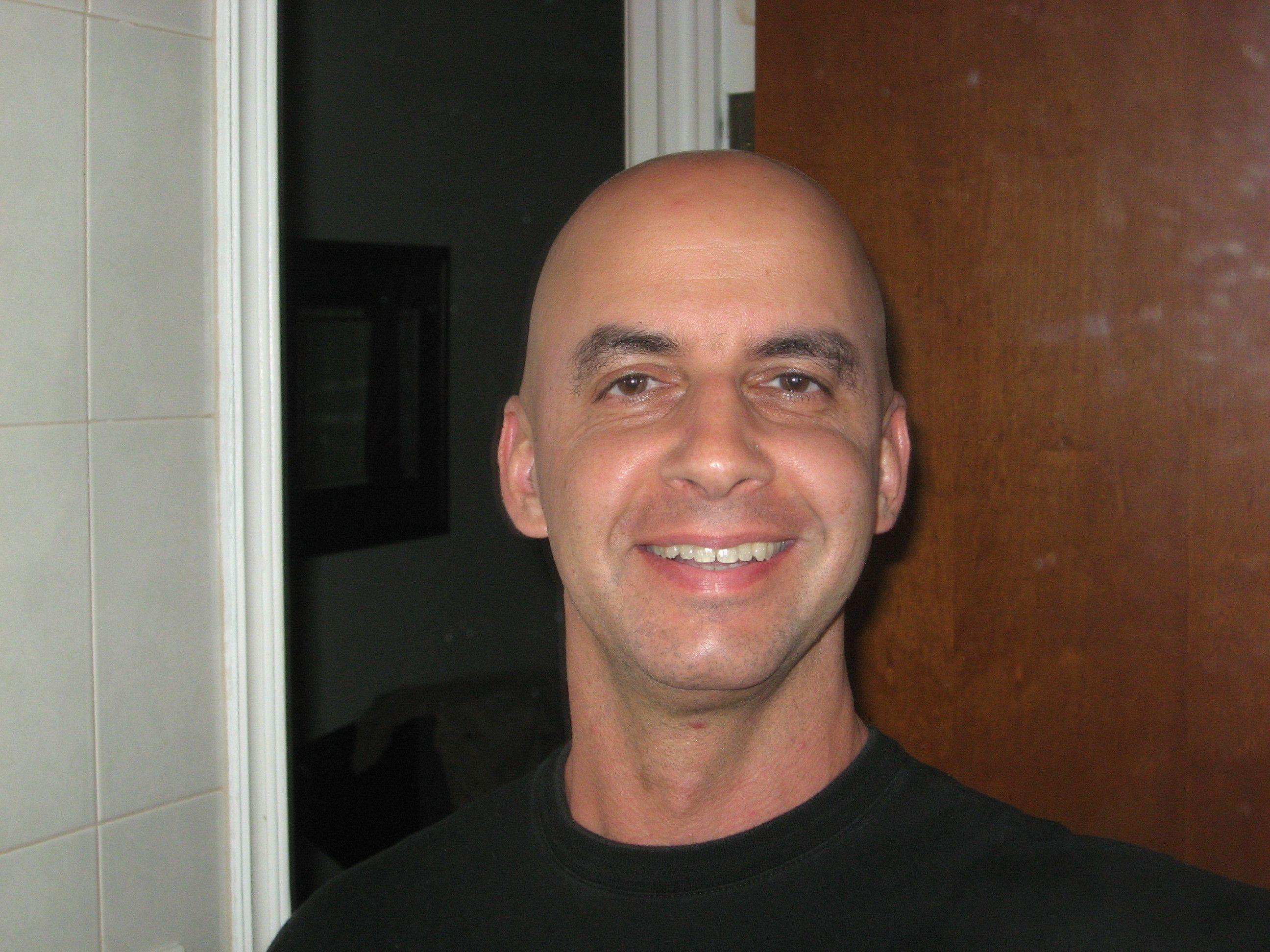 millstone black women dating site 48 year old woman from east millstone, new jersey looking for man for dating last seen within the last four days.