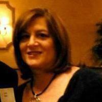 caldwell jewish singles Looking for singles in caldwell, nj find a date today at idating4youcom local dating site register now, use it for free for speed dating.