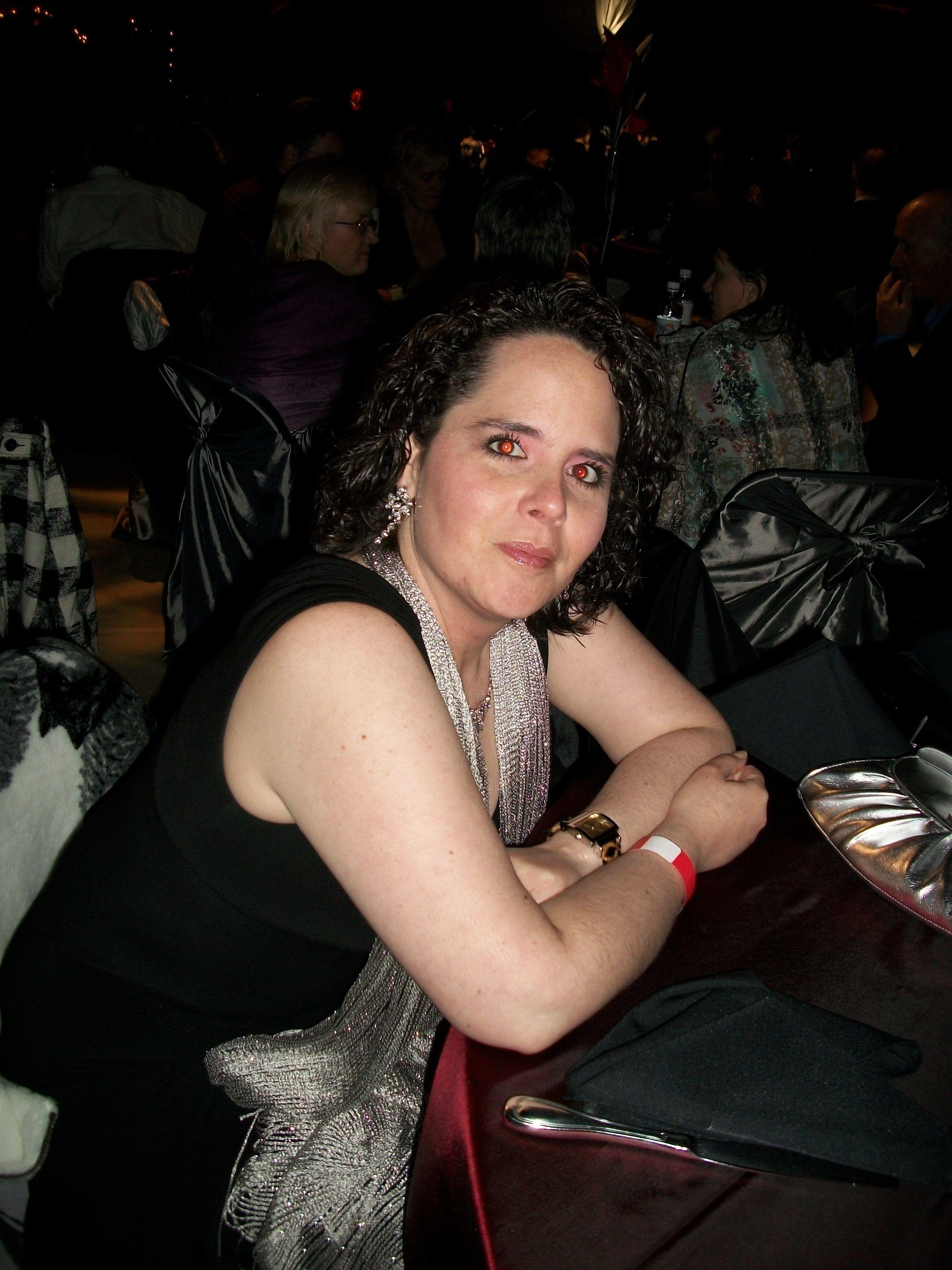 sooke mature singles I like to meet new friends and share some fun activities.