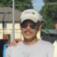 Takashi Ikushima