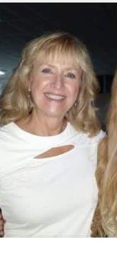 Lori S. - The New Braunfels 55+ Social Group (New Braunfels, TX ...