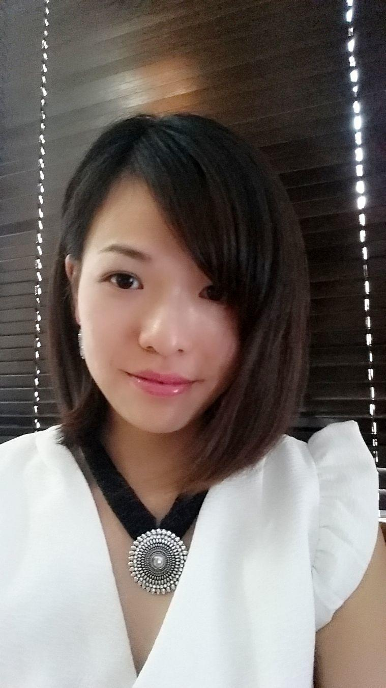 hr asian singles Asiansingles2day is an asian & chinese mail order bride and dating site with hundreds of beautiful asian girls that include chinese, thai, and vietnamese.