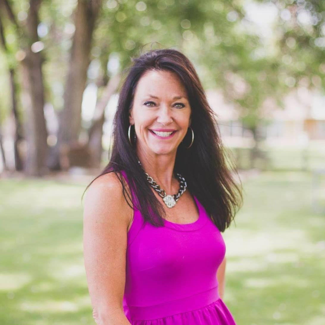 christian single women in castle rock Women we were created for community as we grow together in authentic relationships, we grow in our relationship with god we can help you find a place to belong and become who god made you to be.