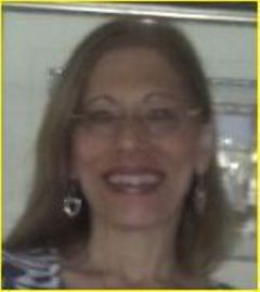 deerfield jewish singles Meet jewish singles in deerfield, wisconsin online & connect in the chat rooms dhu is a 100% free dating site to find single jewish women & men.