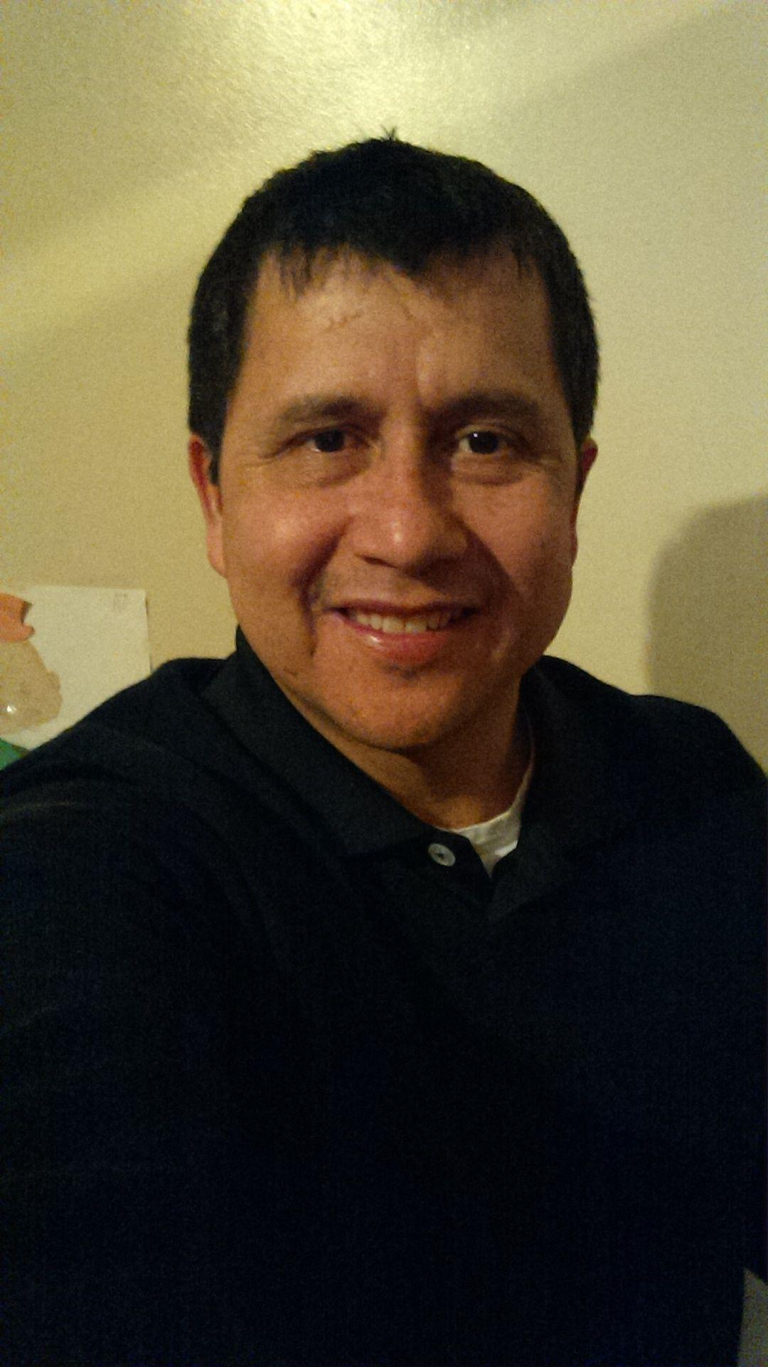 ridgefield park latin singles Someone you can love is nearby browse profiles & photos of latino singles in ridgefield park, nj join matchcom, the leader in online dating with more dates, more relationships and more.