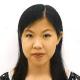 Yuling Zhou