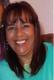 Ana Isabel A.