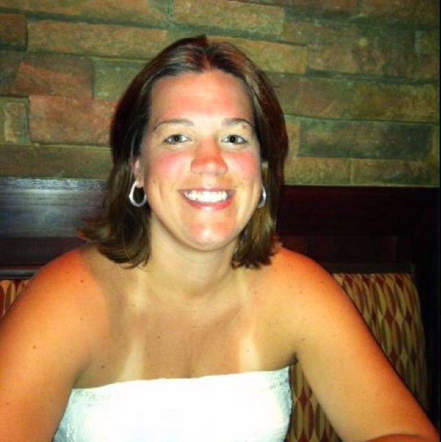 meet erin singles These are singles social events where you can mix and mingle with other ottawa area singles without the pressures of meeting online our singles mixers are fun with a little cachet thrown.