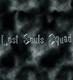Lost Souls S.