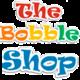The Bobbleshop S.