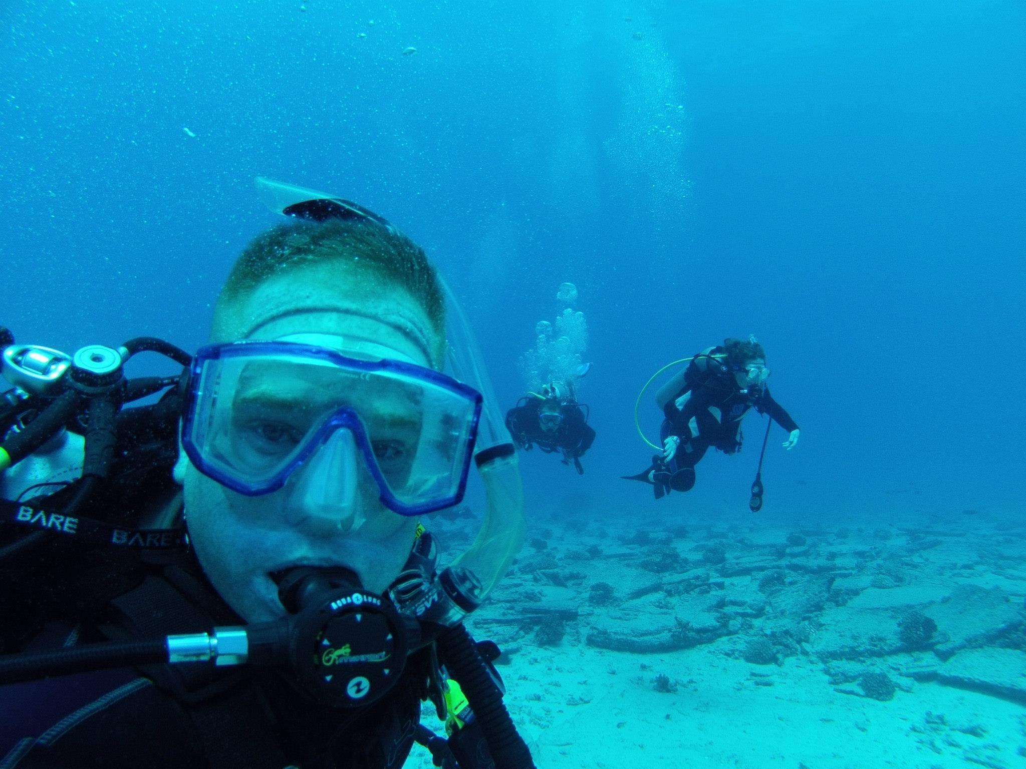 Scuba certification san diego lens coupons highres94394532eg 1betcityfo Gallery