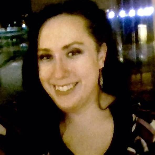 sauk rapids asian singles Luvfreecom is a 100% free online dating and personal ads site there are a lot of sauk rapids singles searching romance, friendship, fun and more dates join our sauk rapids dating site, view free personal ads of single people and talk with them in chat rooms in a real time.