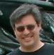William C R.