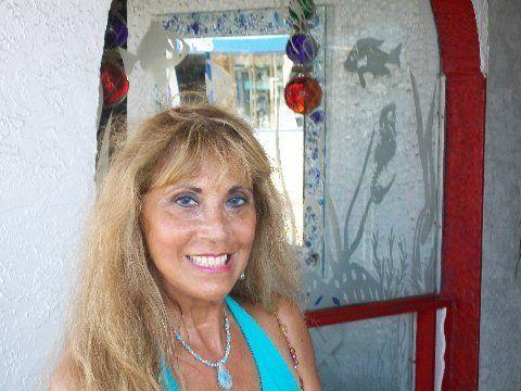 clearwater beach singles & personals Locate local clearwater singles online with this web site for clearwater fl singles, clearwater dating services and personal ads, plus other clearwater fl information, our internet florida.