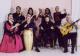 Flamenco L.