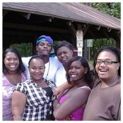 euclid single girls The euclid handled $637,000 in quick draw bets last year while serving fried fish  and other comfort food on  he comes because he's single.