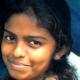 Harshanika T.