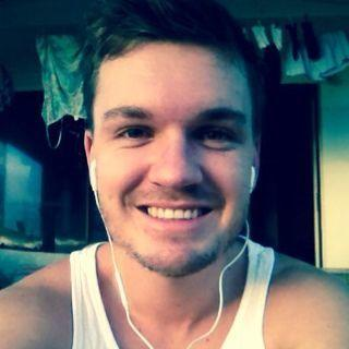 indonesia expat dating in ecuador