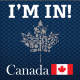 Canadian Sea H.