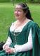 Lady Skye G.