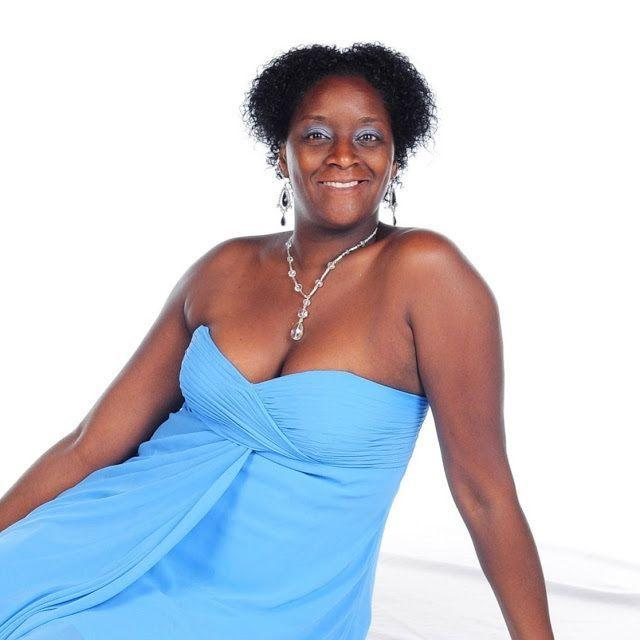 meet mauldin singles Meet christian single men in mauldin interested in dating new people on zoosk date smarter and meet more singles interested in dating.