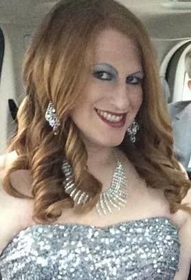 Tampa transvestites