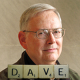 Dave L.