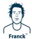 franck N.