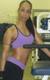 Mbodyment Fitness M.