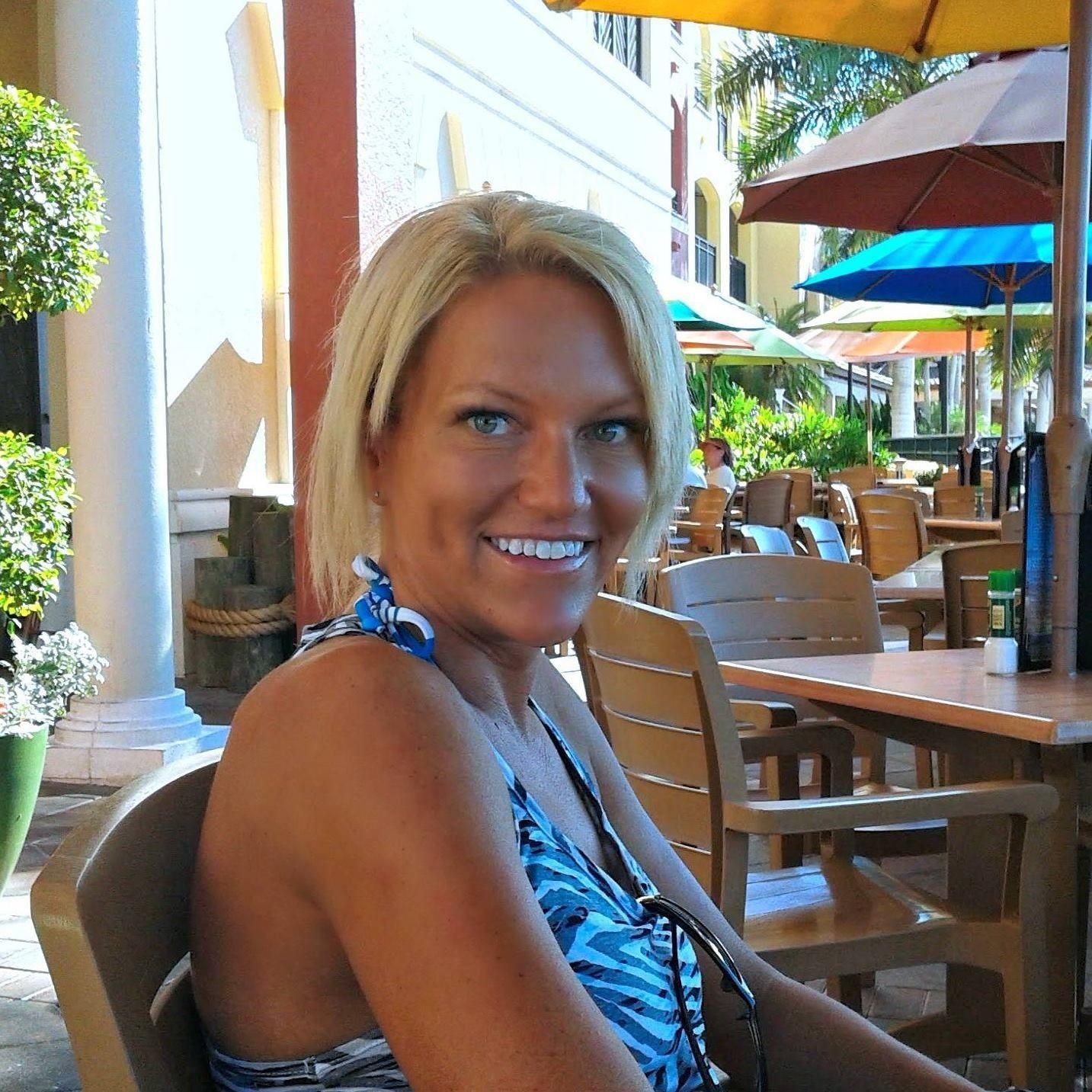 Male to female ratio dating in jacksonville florida