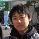 Hideyuki T.