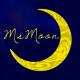 MsMoon