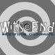 Wit's End Brewing C.